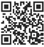 QR_Code_Universal_Cycle