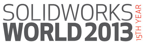 SolidWorks World 2013: The CEO's Perspective