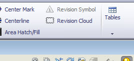Revision Clouds in SolidWorks 2013