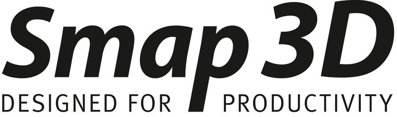 Smap3D_Logo_orginal_2800px_300dpi
