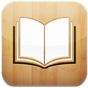 Ibooks_icon