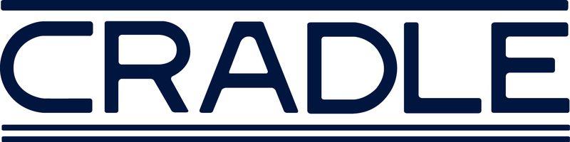 Logo_color9