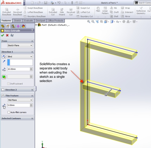 solidworks 2011 free  full version with crack 64 bit