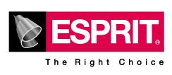 ESPRIT logo_cmyk