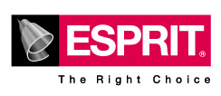 SolidWorks World 2013 Partner Profile: ESPRIT