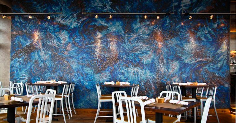 Fish-In-Turmoil_Artaic-Custom-Mosaic-6102.4-960x500