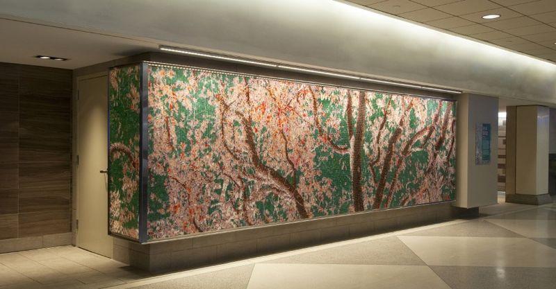 Artaic_Ava-Blitz-Mosaic-960x500