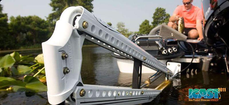 Header-blade