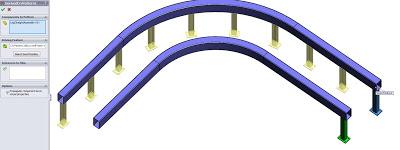 Curve3