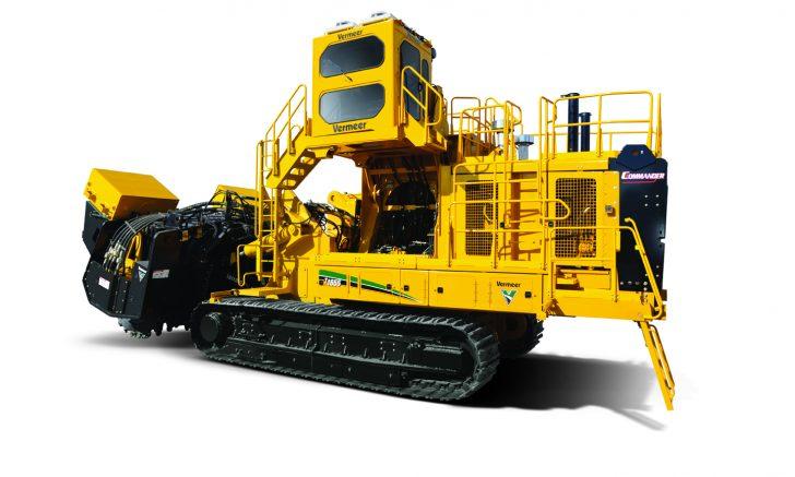 As melhores ferramentas de projeto de grande montagem para fabricantes de equipamentos industriais