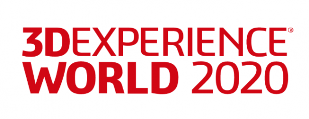 DraftSight no 3DEXPERIENCE World 2020