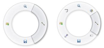 Aprenda a utilizar os Gestos do Mouse no DraftSight