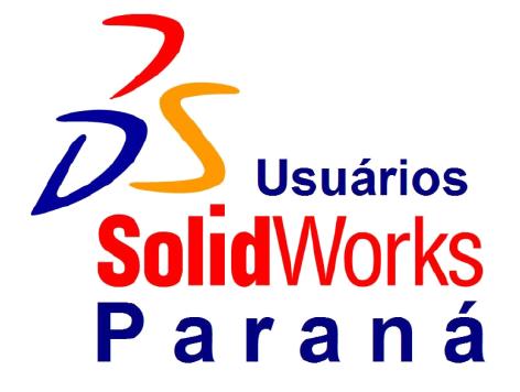 Encontro de Usuários SolidWorks em Maringá