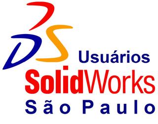 Encontro de Usuários SolidWorks em São Paulo