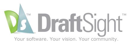 DraftSight Oferece Serviço Exclusivo para Empresas