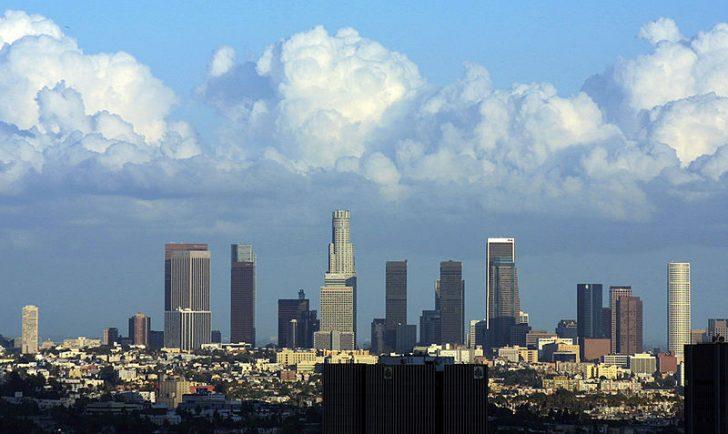 O que fazer em Los Angeles antes e depois do SOLIDWORKS World 2017