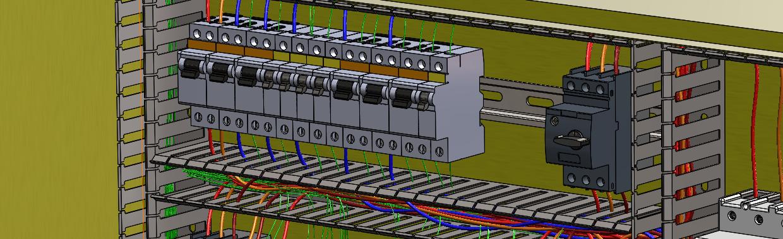 Seus Diagramas Esquemáticos Elétricos São Realmente Precisos ?