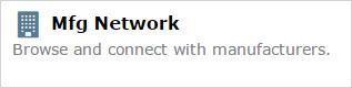 MFG-Network