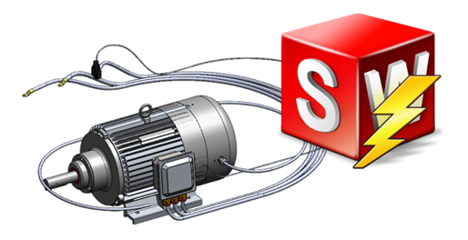 SolidWorks Electrical e as Vantagens do Diagrama Unifilar