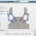 SolidWorks-Mechanical-Conceptual-Concept-Management