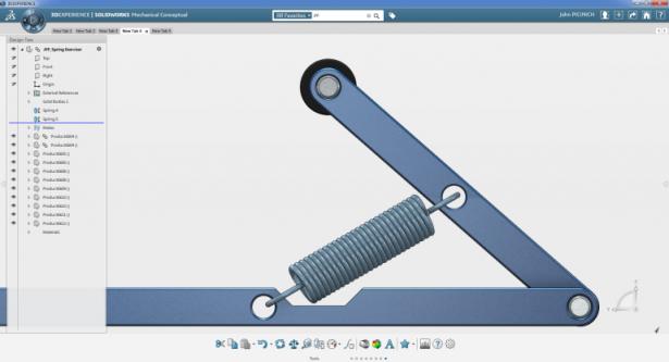 SolidWorks-Mechanical-Conceptual-Instinctive-1-615x333