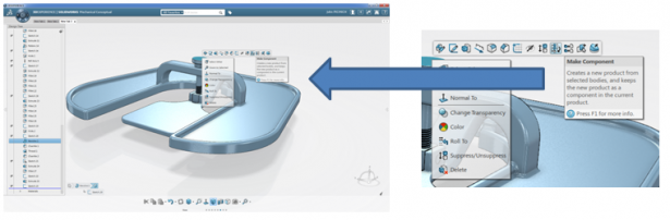 SolidWorks-Mechanical-Conceptual-Instinctive-2-615x202