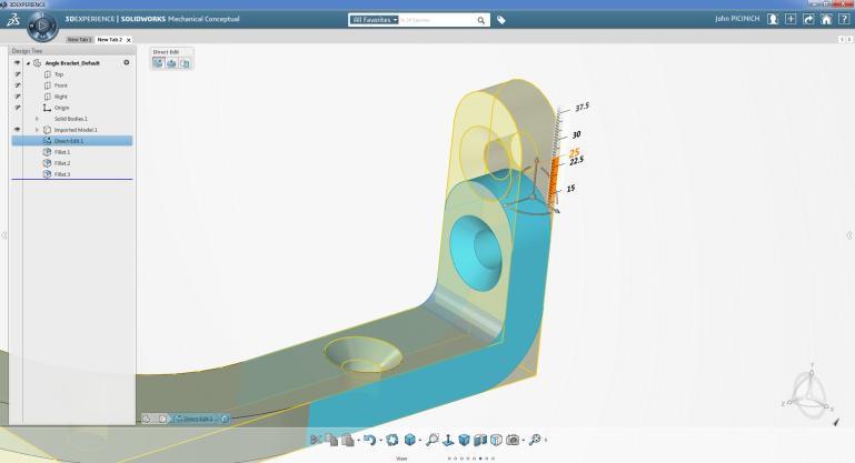 SolidWorks-Mechanical-Conceptual-Instinctive-3