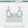 SolidWorks-Mechanical-Conceptual-Mechanism