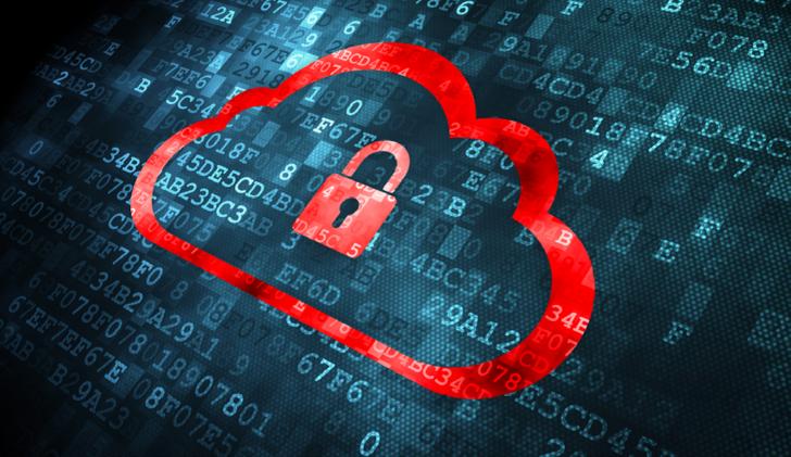 Você pode realmente confiar em seus dados na nuvem?