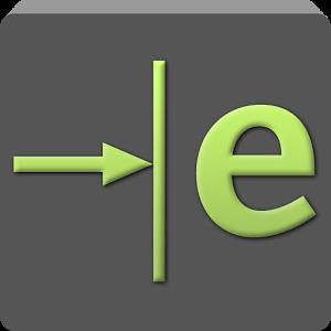Disponível: atualizações e aprimoramentos do eDrawings para aplicativos móveis
