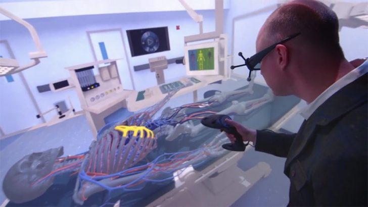 LifeScience: o futuro está na saúde!