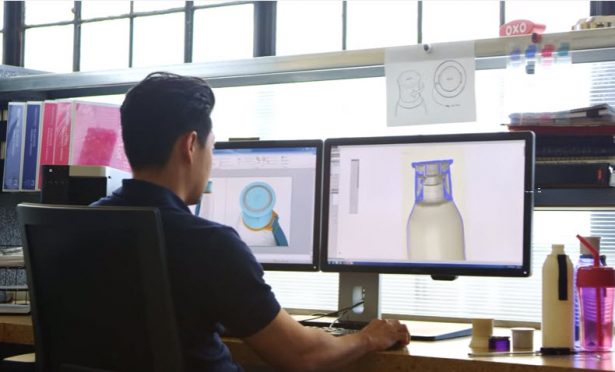 MySolidWorks - Official SOLIDWORKS Community