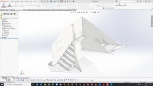planetsoftware_3D-Scannen_STLDatei