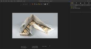 planetsoftware_3D-Scan_Endrendering