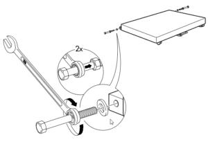 Beispiel Montageanleitung