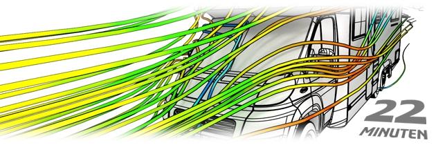22-Minuten-Webinar: Konstruktionsvalidierung am digitalen Zwilling