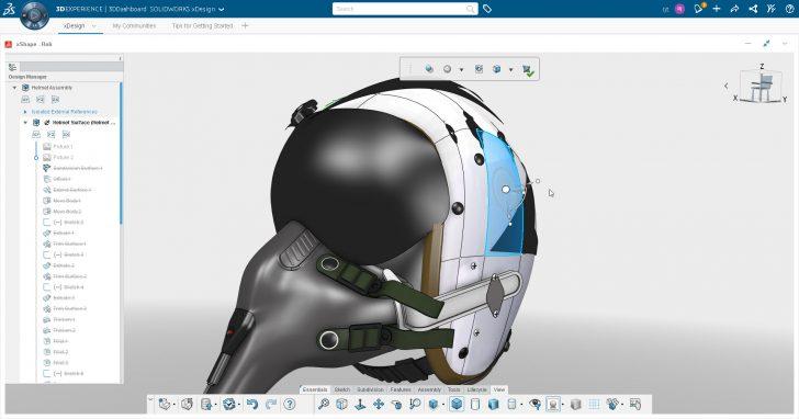 Neue 3DEXPERIENCE WORKS Lösungen jetzt online zum Einführungspreis kaufen