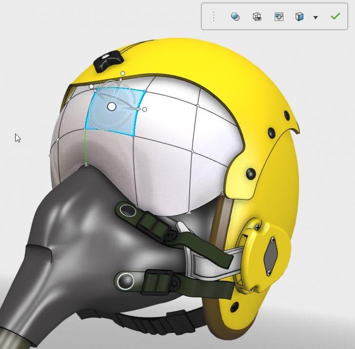 Was ist 3D Sculptor? Konzeptionelle Modellierung leicht gemacht