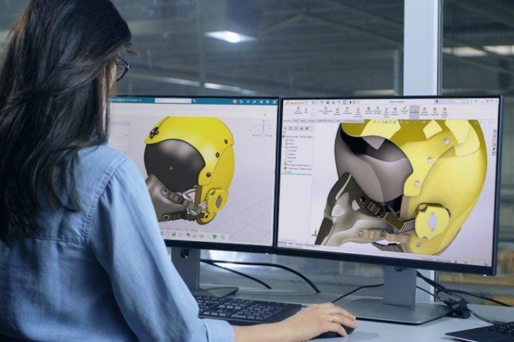 3D Sculptor: Sub-D-Modellierung für SOLIDWORKS Anwender