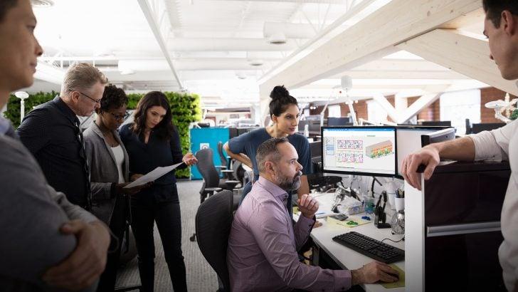 Kennen Sie schon DraftSight Enterprise 2019?