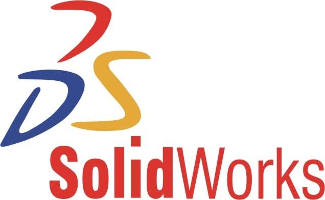 SolidWorks wünscht alles Gute für 2011!