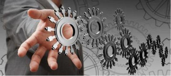Design und Sales Automation Konferenz