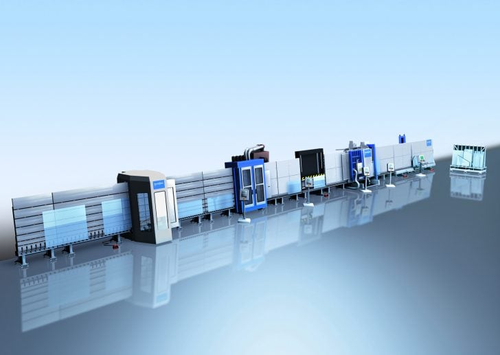 Webinar: 3D-Aufstellplanung für SOLIDWORKS mit automatisierter Angebotsgenerierung