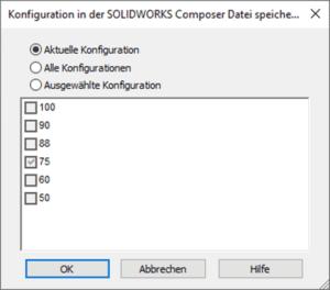 Einstellungen_smg_Export