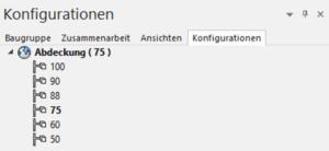 Konfigurationen_Reiter