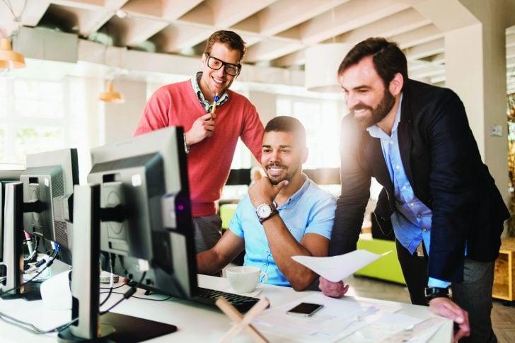 """Drei Lösungen, mit denen Sie schneller von der Idee zur Markteinführung gelangen – E-Book-Reihe """"Integrierte Design-to-Manufacturing-Lösungen"""" Kapitel 5"""