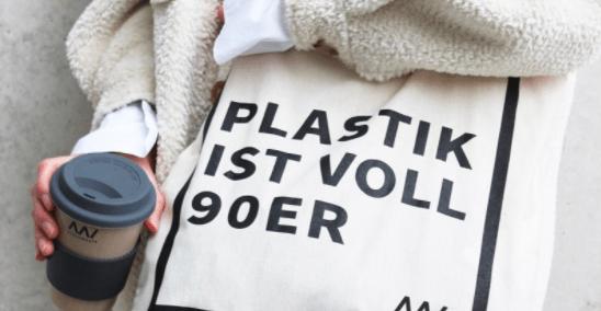 Startup Crafting Future aus Hannover – Produktdesign nachhaltig neu denken