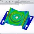 DPS Software GmbH_Blechteil Simulation