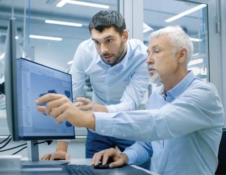 [Angebot] Sparen Sie jetzt beim cloudbasierten Datenmanagement