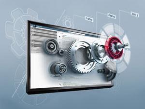 22-MINUTEN-WEBINAR: NEU! EXALEAD OnePart – Effizientes Teilemanagement für Ihr Unternehmen